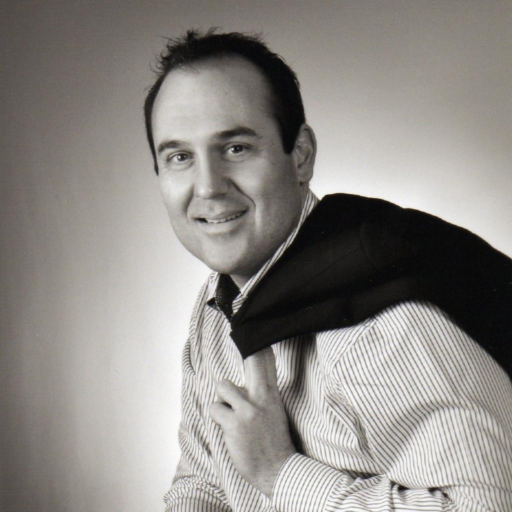 Marcel Wagner
