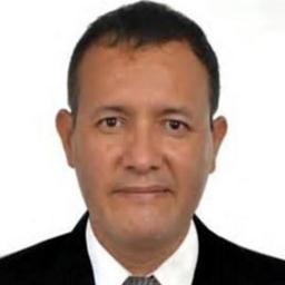 Prof. Orlando Dominguez Villacorta - Consorcio Mercado Belen - Lima