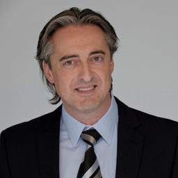 Ioannis Papadimitriou's profile picture