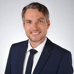 Dr. Markus Klevers's profile picture