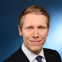 Florian Kasper - Munich