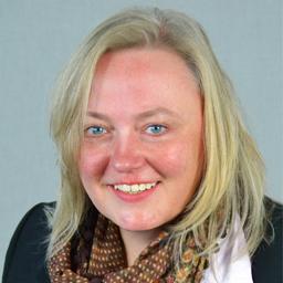 Cornelia Dittkrist's profile picture