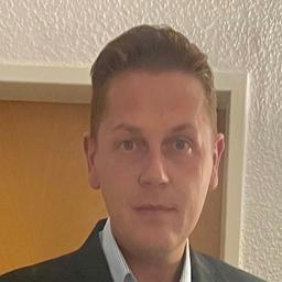 Marko Allmeroth's profile picture