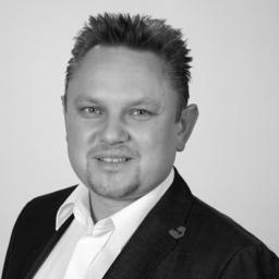 Gregor Mentel's profile picture