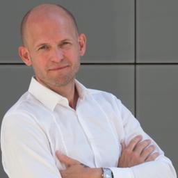 Fira Dresden michael thumsch betriebsleiter prokurist fira firmengruppe
