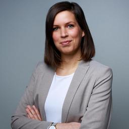 Esther Laukötter - Westfälische Wilhelms-Universität | Institut für Kommunikationswissenschaft - Münster