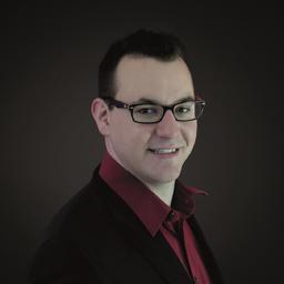 Steffan Port's profile picture