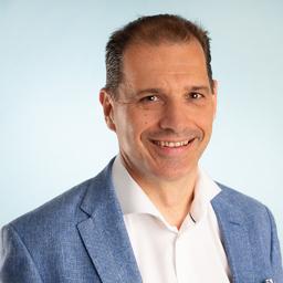 Viktor Käppeli's profile picture