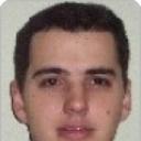 Carlos de Pedro Martinez - Madrid