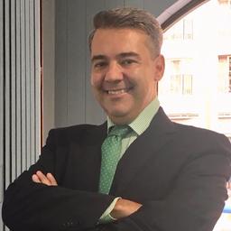 Juan Pablo Mateos Abarca