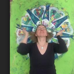 Kerstin Betzemeier - ... für Chefs, Mitarbeiter und Selbständige - Berlin
