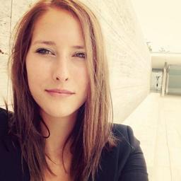 Lara Heyer's profile picture