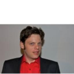 Andreas Bießmann's profile picture
