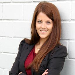 Kim Carina Engel's profile picture