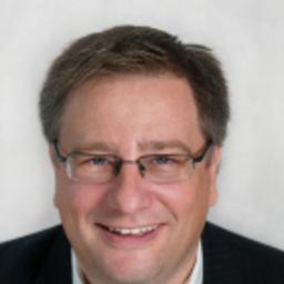 Michael Prostmeier