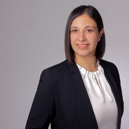 Dr. Eugenia Breitung's profile picture