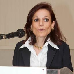 Elisabeth Tavridou's profile picture