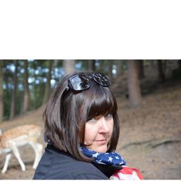 Tatjana Gojcic's profile picture