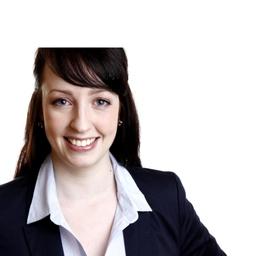 Kristin Oswald - Kultur Management Network - Erfurt