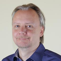 Jürgen Nantke - KÖNIGSTEINER Services GmbH - Stuttgart