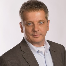Olaf Varlemann