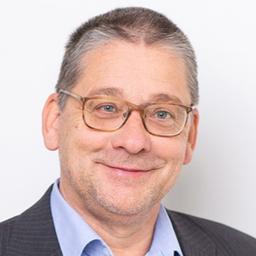 Ralf Drittner - Drittner-Training & Development - Siegen
