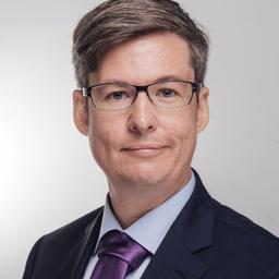 Andreas Marc Klingler - Systementwicklung Andreas Marc Klingler - Darmstadt / Rhein-Main / München