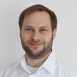 Matteo Bohé's profile picture