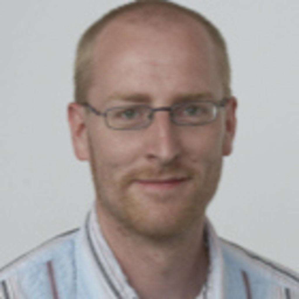 Mirko d wel holzkaufmann fries holzsysteme gmbh xing for Holzkaufmann