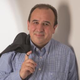 Gero Pastoors - Freier IT-Berater - Kleve