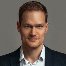 Juri Schewe