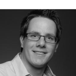 Michael Brey's profile picture