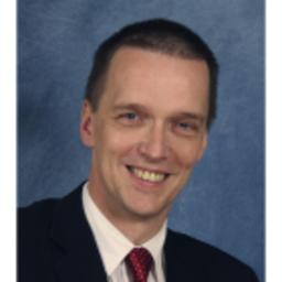 Dr. Michael Schmidt - DIAKOVERE Service GmbH - Hannover