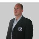 Frank Schmitz - Bad Neuenahr