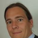 Markus Bach - Bergisch Gladbach