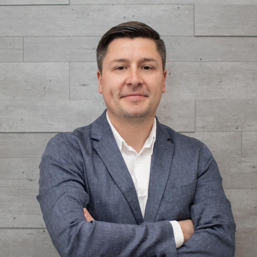 Filippo Corsani's profile picture