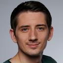 Michael Funk - Augsburg