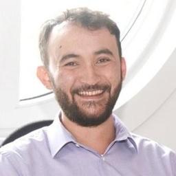 Maximilian Cremer's profile picture