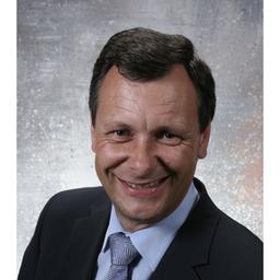 Alexander Wiegele - Prozess- & Logistikberatung Wiegele - Wien, Kärnten