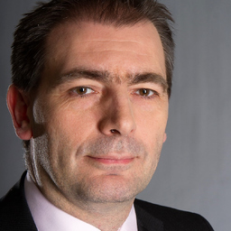 Željko Matas - Bristol-Myers Squibb GmbH & Co. KGaA - München