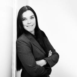 Ada Borgolte's profile picture