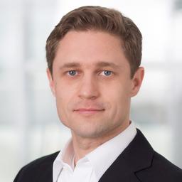 Dr Andreas S. Rath - ONDEWO GmbH - Vienna
