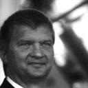 Frank Michel - Höxter