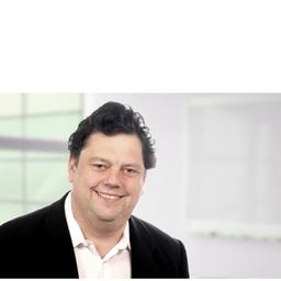 Michael Schmidt - Michael Schmidt - Eupen