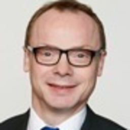 Martin Alofs's profile picture