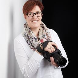 Christine Ricker - Creativ-Design - seligenstadt