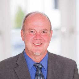 Günter Dürselen's profile picture