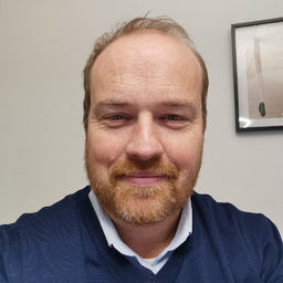 Tobias Kosakowski's profile picture