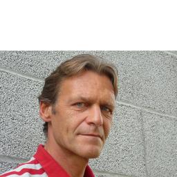 Andreas Holderegger - Freelancer - Lyss