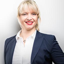 Dr Sandra Wolf - innsicht - entdecken und entwickeln - Dresden